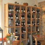 Restaurant Sauve, Quissac, Nîmes, Gard