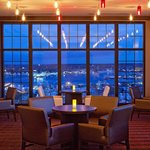 Photo de The Westin Portland Harborview