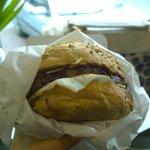 Zdjęcie Warburger