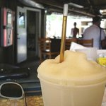 Beers, Margaritas, Pina Coladas, Rum Runners and Much More!