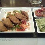 Photo of Champions Restaurant