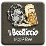Photo of Il Beericcio shop&food