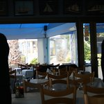 Restaurante Can Planiol (Lloret de Mar)