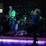 old dogs new tricks rock highland paddy 2