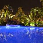 Hotel Villa Creole Foto