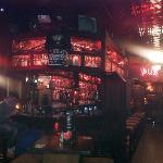 Foto de Bad Bobs Temple Bar