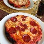 Pizzeria 7 Nani