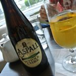 BEST Cider