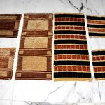Handloom Items in ahmedabad