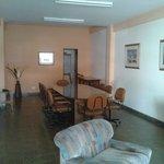 Photo of Hotel Huemul