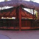 Hacienda del Mar Bar