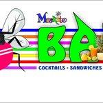 Moskito Bar