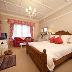 Photo de Melba House Boutique Bed & Breakfast