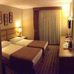 nice room!!