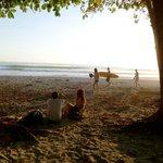 Playa Carmen - 5 minute walk from Casa MarBella
