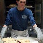 owner, baker,