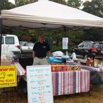Kiln Creek Fall Festival