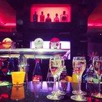 Ikki Bar
