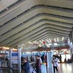 Termini Station
