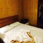 Photo de Davis Motel