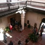 La Casa-Museo de El Greco Toledo