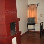 cottage interior 1