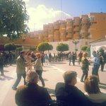 Foto de Hotel Torremolinos Centro
