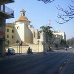 Calle Valenciana