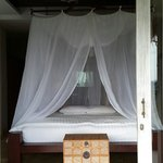 Laksmana room