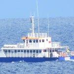 New Fast MV Chambo goes to Likoma and Mozambique from Nkhata Bay & Salima.