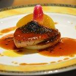 Royal House Teppanyaki | Matsuwa Fusion Cuisine Foto