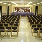 Photo de Hotel Shagun