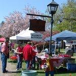 Photo de Finnegan's Market