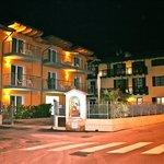 Appartamenti Deluxe e Standard