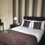 302 - fabulous room