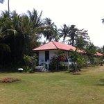 bungalow 12