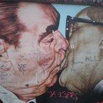 Storico murales