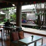main lounge1