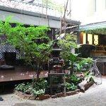 main lounge2
