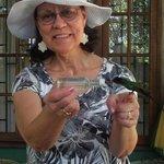 hummies love grandma Linda
