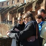 Foto di Rome Tours - Private tours of Rome
