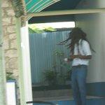 reggae guy