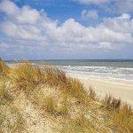 Bed & Breakfast Noordzee Foto