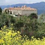 聖ステファノス修道院