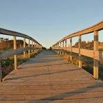 Photo of Resort Pueblo Suizo