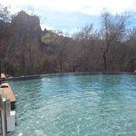 Amara Resort & Spa, a Kimpton Hotel Foto