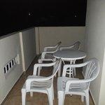 Foto de Sunny Suites Apartments
