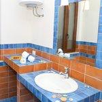 Bagno _ bathroom