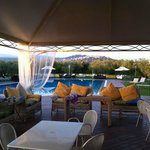 Photo of Agriturismo Resort La Meridiana