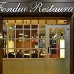 Restaurante Al Costat del Museu